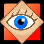 FastStone Image Viewer - просмотр изображений