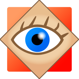 FastStone Image Viewer - просмотр изображений